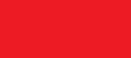 Logo der Cosmas Apotheke