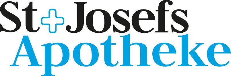 Logo der St. Josefs-Apotheke