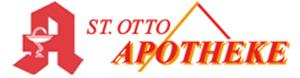 Logo der St. Otto-Apotheke
