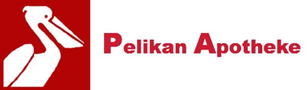 (c) Pelikan-apotheke-augsburg.de