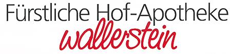 Logo der Fürstliche Hof-Apotheke