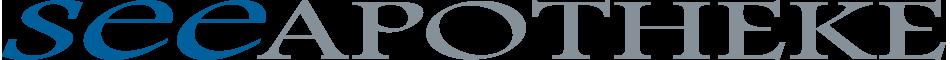 Logo der See-Apotheke