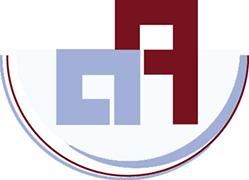 Logo der Achtal-Apotheke