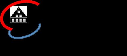 Logo der Stadt-Apotheke Dietenheim
