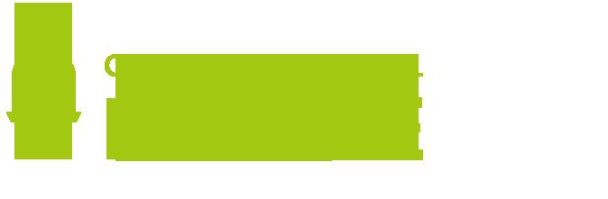 Logo der St. Martins-Apotheke
