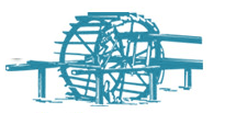 Logo der Regnitz-Apotheke