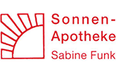 Logo Sonnen-Apotheke