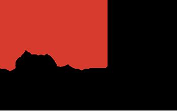 Logo der Marien-Apotheke OHG