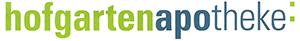 Logo der Hofgarten-Apotheke