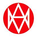 Logo der Margareten-Apotheke