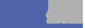 Logo der St. Hedwig-Apotheke