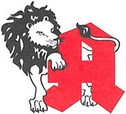 Logo der Löwen Apotheke