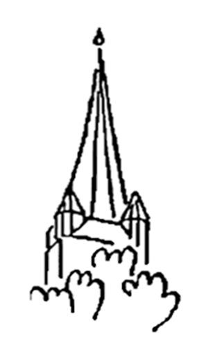 Logo Oberlinder Apotheke