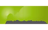 Logo der Apotheke im HausarztZentrum