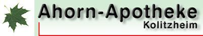 Apothekenlogo