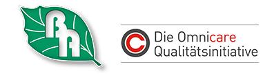 Logo der Buchen-Apotheke Porzelt OHG