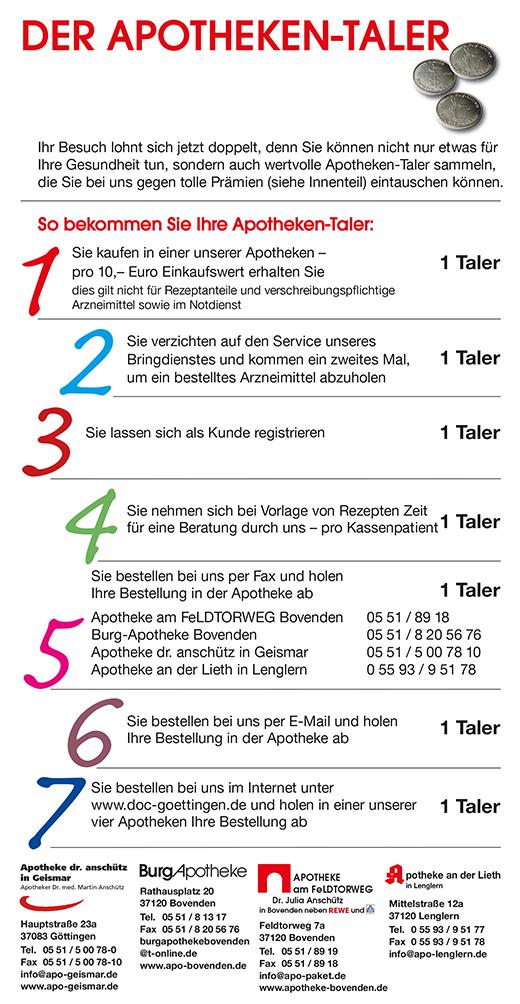 Erfreut Kundendienst Prämien Vorlage Galerie - Dokumentationsvorlage ...
