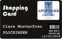 https://www-apotheken-de.apocdn.net/fileadmin/clubarea/73/207/11794-ApothekeAmMarktLaccorn/73207_am_markt_laccorn_shoppingcard.jpg