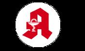 Apotheken Logo