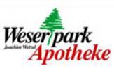 Weserpark-Apotheke Bremen Logo