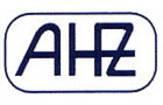Apotheke am Hauptzollamt München Logo