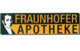 Fraunhofer Apotheke München Logo