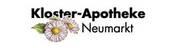 Kloster-Apotheke Neumarkt Logo