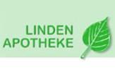 Linden-Apotheke Grettstadt Logo
