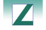 Löwen-Apotheke Löhne Logo
