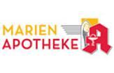 Marien-Apotheke Aschaffenburg Logo