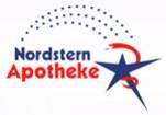 Nordstern Apotheke Essen Logo