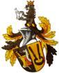 Lambertus-Apotheke Heinsberg Logo