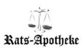 Rats-Apotheke Krakow Logo