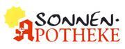 Sonnen-Apotheke Hagen Logo