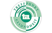 Taunus-Apotheke Bad Nauheim Logo