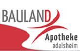 Bauland-Apotheke Adelsheim Adelsheim Logo