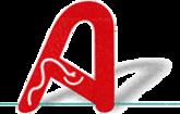 Apotheke im Marktkauf Senden Logo