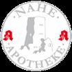 Nahe-Apotheke Münster-Sarmsheim Logo