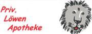Privilegierte Löwen-Apotheke Hessisch Oldendorf Logo