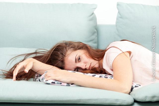 Bei epileptischem Anfall helfen