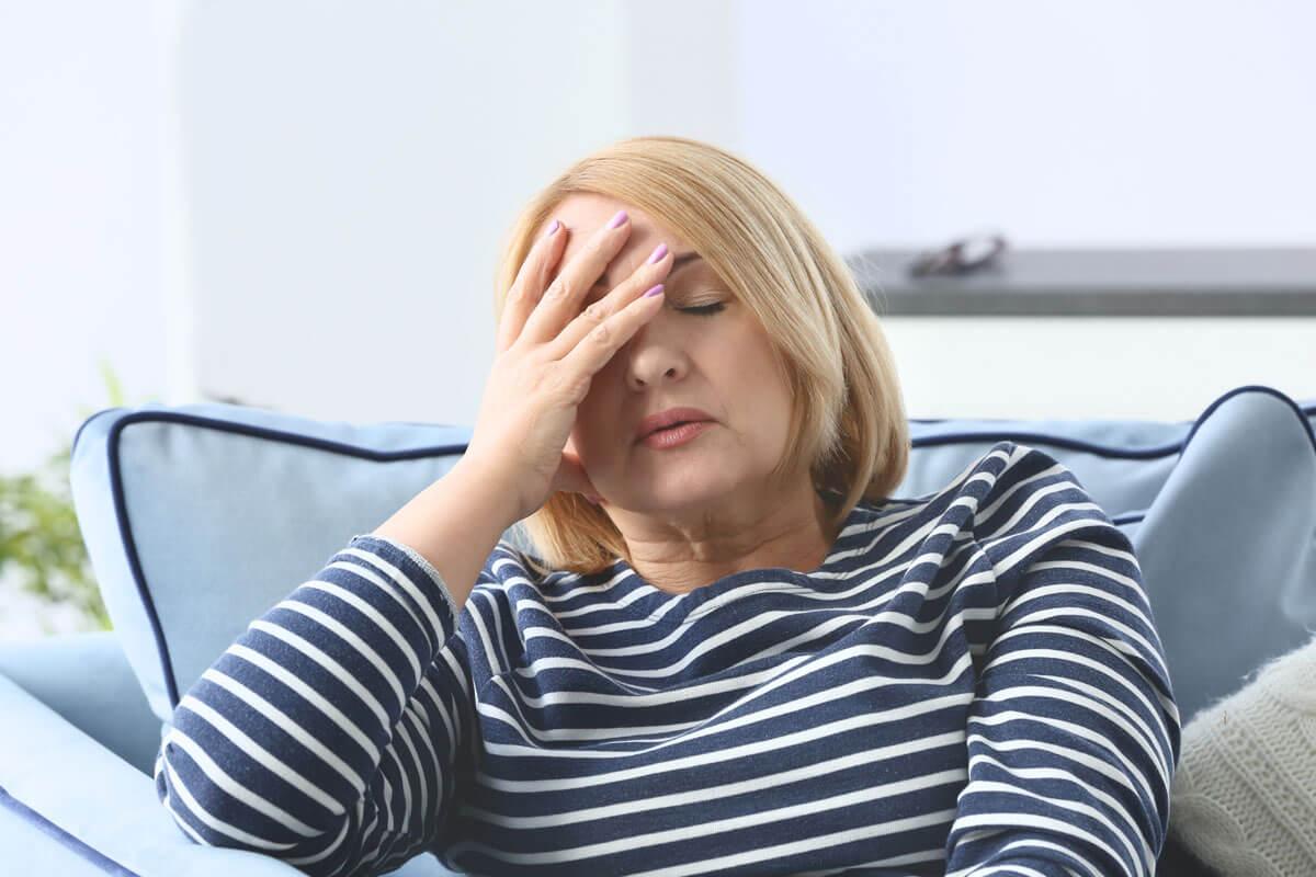 Epilepsieanfälle oft zyklisch