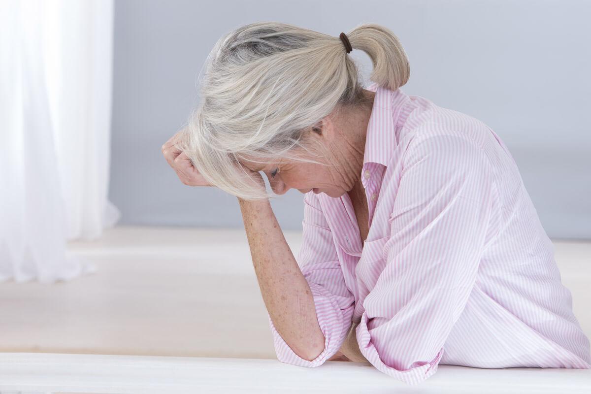Migränetherapie per Injektion