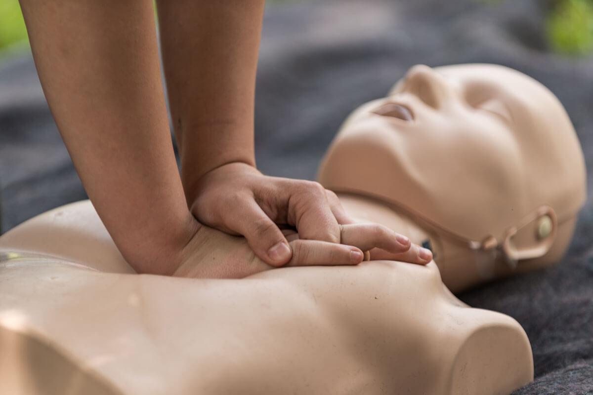 weisheitszahn entfernen schwangerschaftsdiabetes