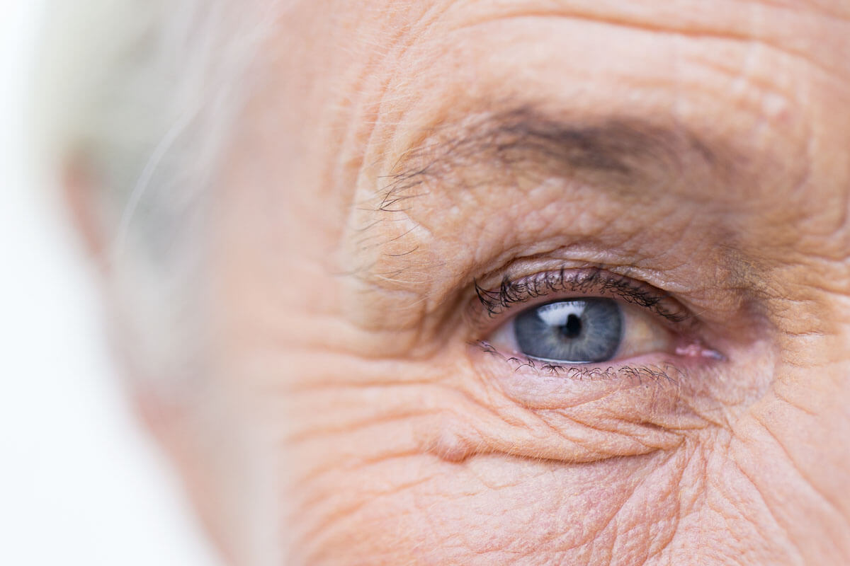 9 Tipps für gesunde Augen