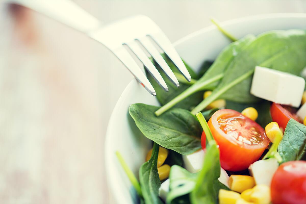 Bild Abnehmen ohne Diät