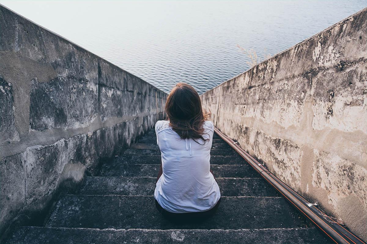 Fehlende Beweise: Magnesium bei Depression