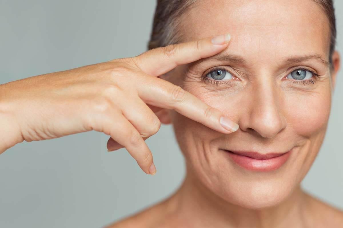 Die besten Tipps bei Bindehautentzündung