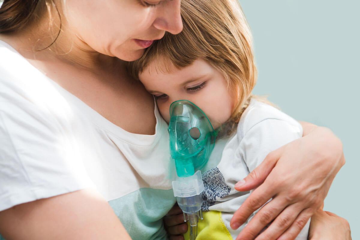 Fettsäuren als Asthma-Schutz