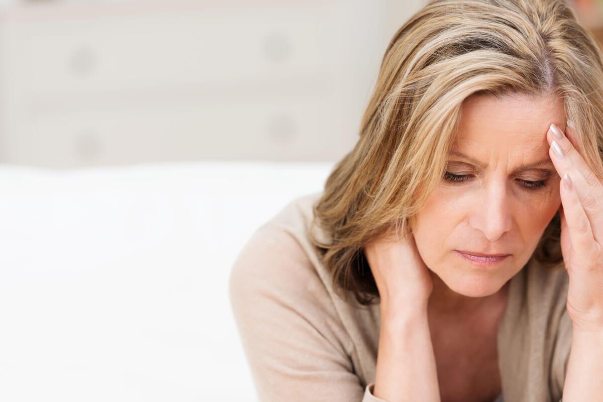 Kopfschmerz-Typen besser erkennen