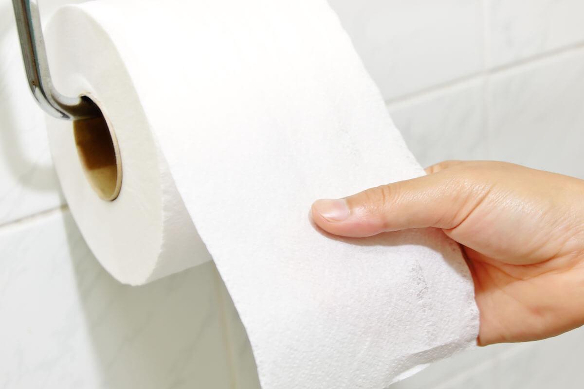 Magen-Darm-Grippe durch Säureblocker?